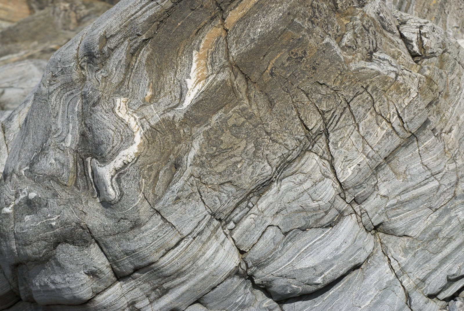 Rocks Lewis 8