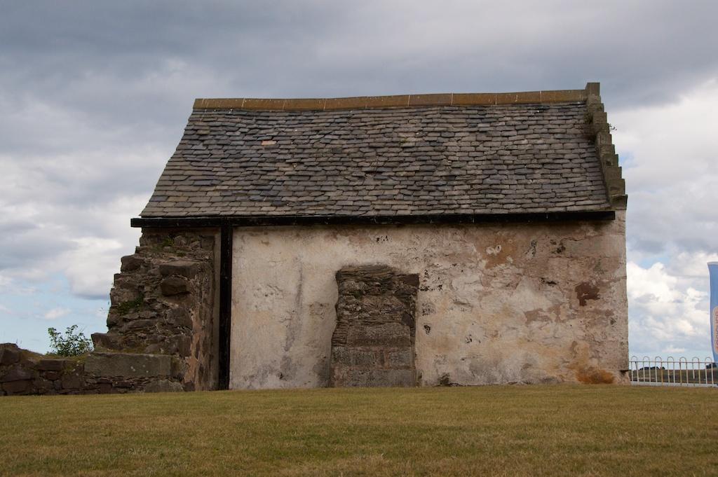 St Andrews Kirk (8)