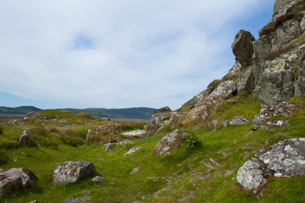 Dunadd (4)