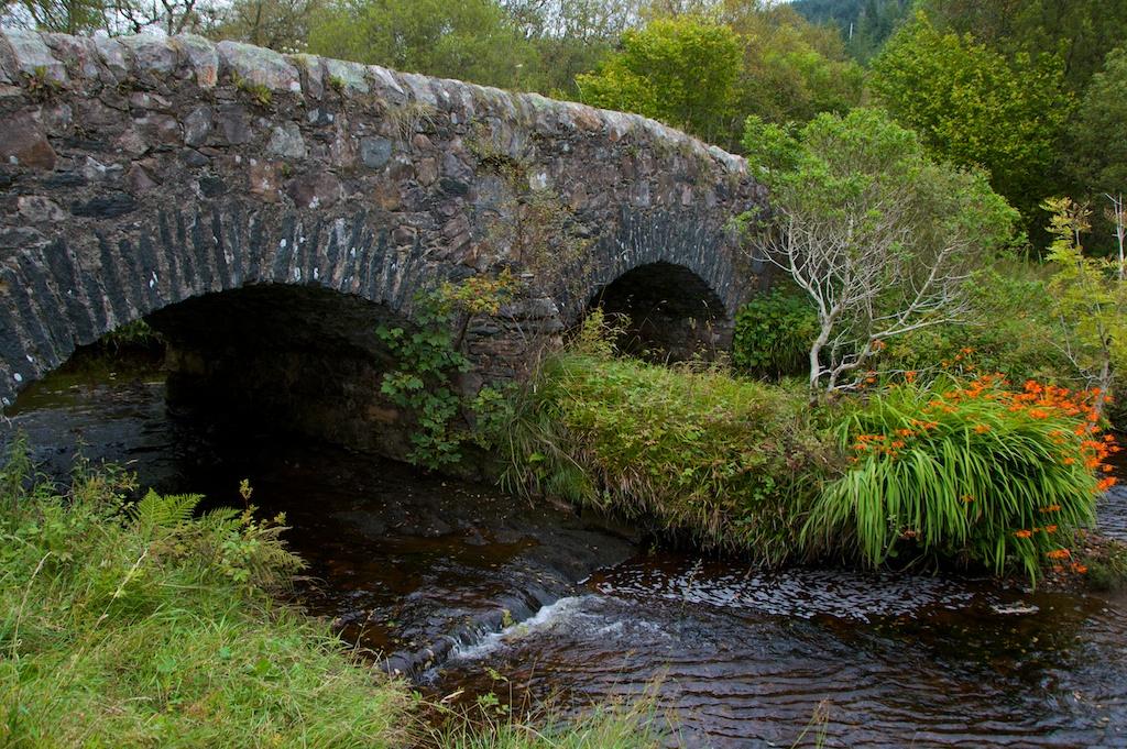 Brenchoille Bridge (5)