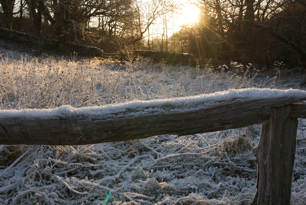 Frost 09 62