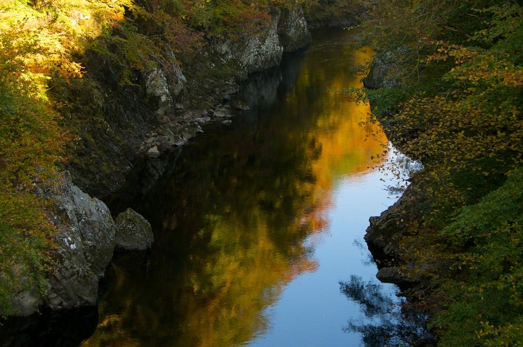 Killiecrankie autumn (15)