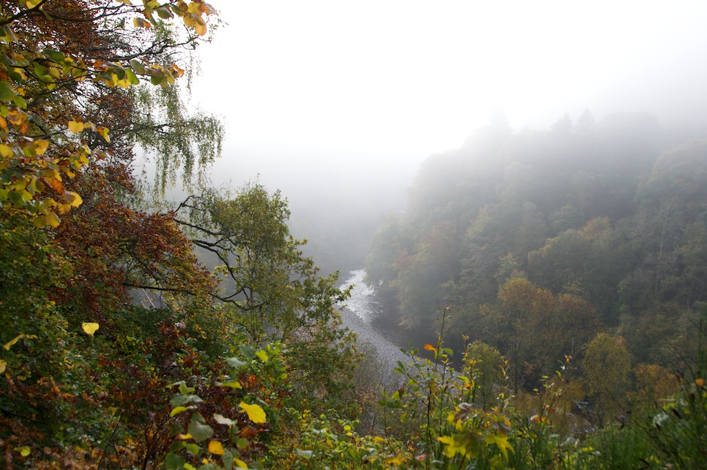 Killiecrankie autumn (2)