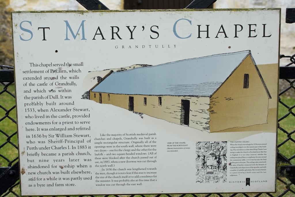 Grandtully church (24)