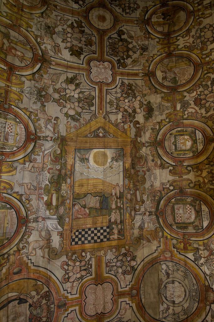 Grandtully church (27)