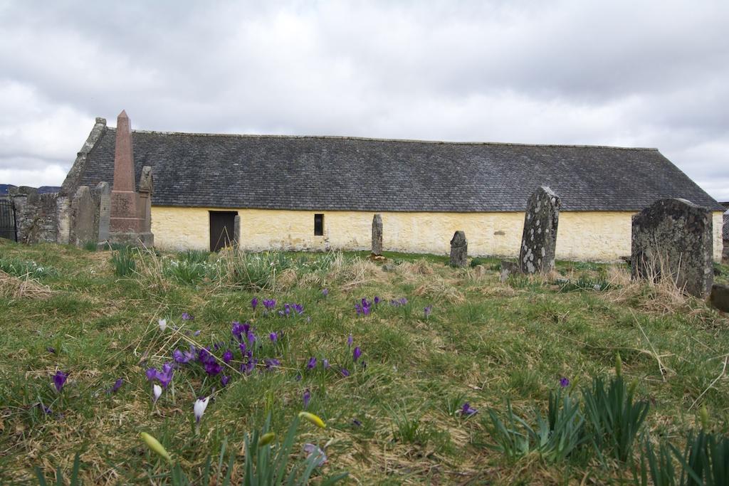 Grandtully church (34)