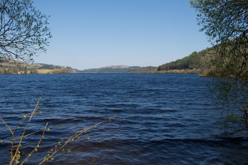 Loch Avich JW 24
